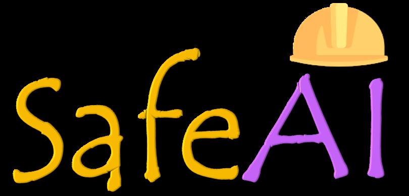 SafeAI 2021